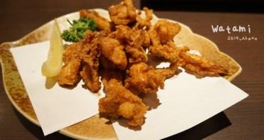 【全省】和民居食屋-滿足兩人套餐 (台中遠百店)