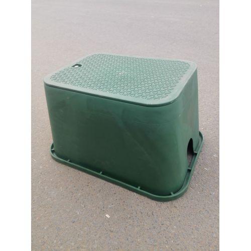 Medium Crop Of Sprinkler Valve Box