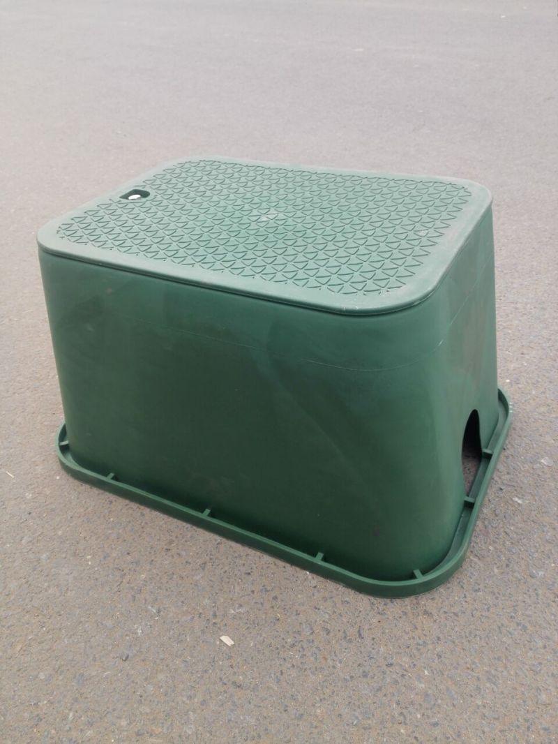 Large Of Sprinkler Valve Box