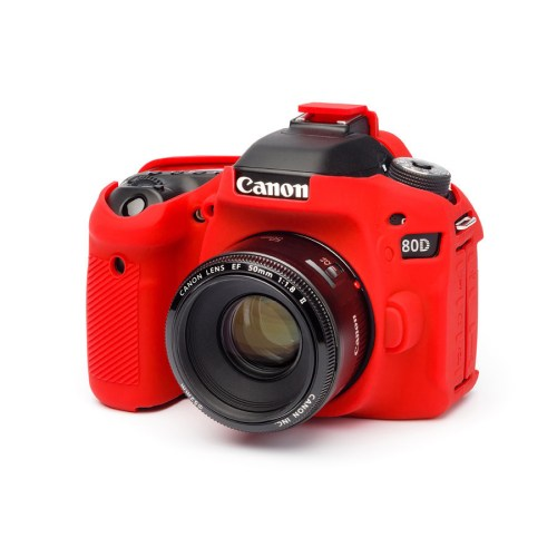 Medium Of Canon 80d Body