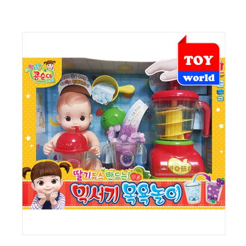Medium Of Baby Bath Toys