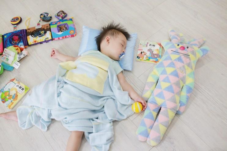 【Baby】輕柔、保暖、抗霉及多用途♥nac nac QQ 輕柔毯