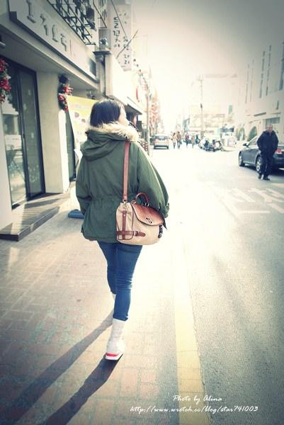 【旅遊】韓國我來啦~~自助旅遊的行前準備Q&A