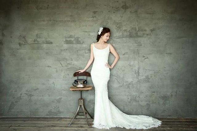 【Wedding】如何快速挑選心目中的婚紗公司