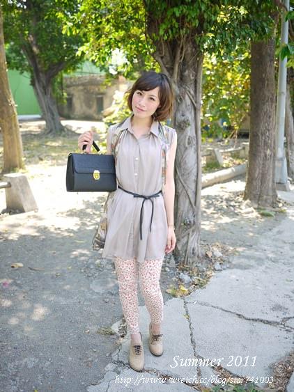 【包包】美麗日記【包】妳好揹、好搭、也好便宜