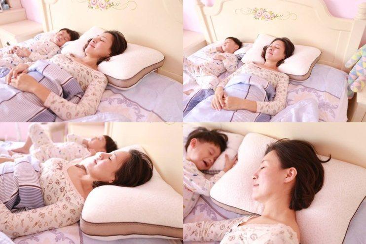 【團購】年末該除舊佈新囉!回購率超高的機能性枕頭、暖暖被胎