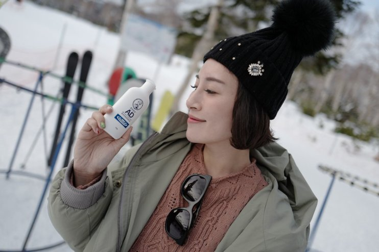 【保養】皮膚保濕的好夥伴曼秀雷敦AD高效抗乾修復乳液★乾癢out!!!