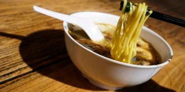 【新加坡美食】VIVO CITY 怡豐城 ● 大食代美食街 ● 星國美食一網打盡!❤❤