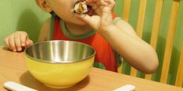 【台南美食】東區 法竹壽司 ● 事先預約才能吃到的創意美味!❤❤ (已歇業)