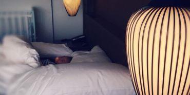 【台南住宿】中西區 晶英酒店「開房間文」 ● 兩天一夜小渡假超蘇西 ● 新店開幕待改進 ❤❤