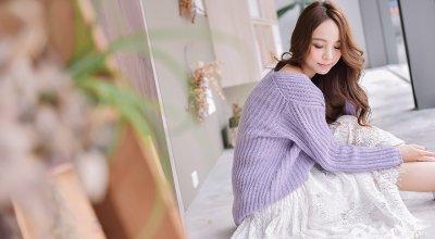 【穿搭】正韓Dress Culture♡享受當個可愛的女人