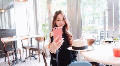 【3C】純正日本血統手機~日系美學SHARP AQUOS P1防潑水防塵
