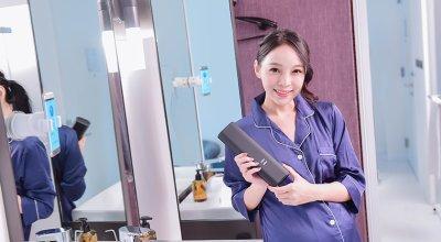 【分享】忠誠度超高的百靈Oral B~全新GENIUS9000 3D智慧追蹤電動牙刷