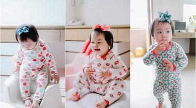 【育兒】冬季保暖好物韓國Withorganic有機棉家居服+Kokacharm繽紛童襪~開團囉