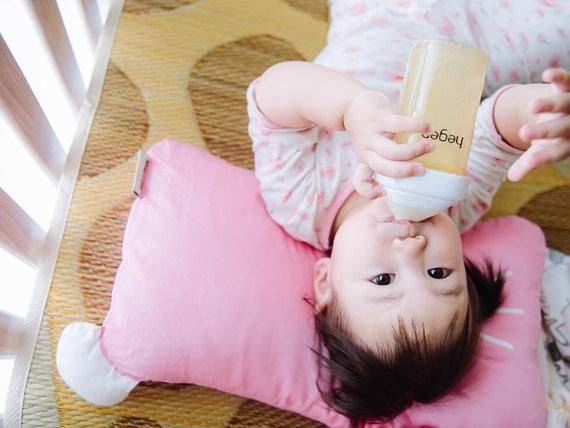 【限時團購】奶瓶界的愛瑪仕hegen小金奶瓶,集奶、儲奶、餵奶、副食一瓶用到底!