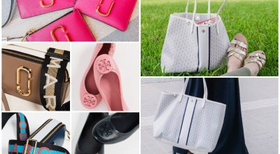 【購物】2018下半shopbop年度大折扣來了,推薦的必買清單Tory Burch托特包,羊皮芭蕾舞鞋,marc jacobs相機包,Tory Burch托特包,羊皮芭蕾舞鞋