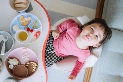 【育兒】1105~1111★超熱賣!寶寶不能斷糧~韓國日本無添加副食品補貨團!