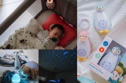 【育兒】哄睡神器ZAZU好朋友2019新品+實用又促進食慾的ezpz拔不掉矽膠餐盤