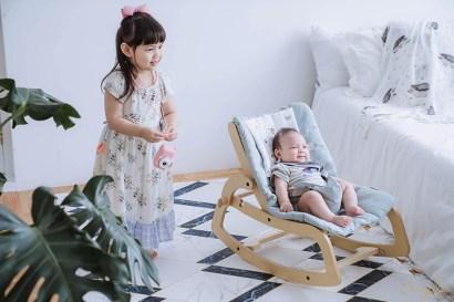 【育兒】寶貝成長必需:Parklon帕龍地墊&可愛又有質感的ALZIPMAT糖果屋、動物四折折疊墊、帳篷小屋