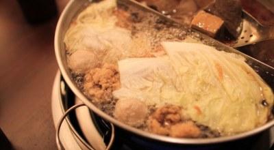▌食記 ▌蘆洲‧忍不住私心大推的【齊味麻辣鍋】