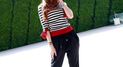 ▌穿搭 ▌完全歐美的REENA♥打包所有帥氣又率性超質感單品
