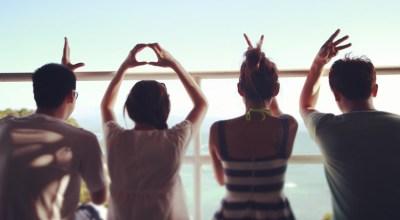 ▌長灘島 ▌Boracay♥陽光沙灘比基尼~天氣超好的七天夢幻之旅♥