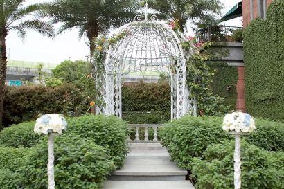 ▌My Wedding ▌宴客場地挑選part2♥君品,維多麗亞,W hotel,寒舍艾麗我選了誰?