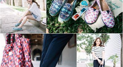 ▌穿搭 ▌超舒適好穿的正宗阿根廷國民鞋Paez♥第N雙分享♥