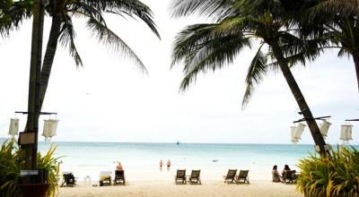 ▌旅遊 ▌長灘島ING~旅遊不斷線!我在長灘島的生活‧下12/20最後新增