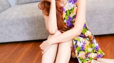 ▌敗家 ▌韓國SPUR手工鞋♥舒適優雅平底鞋的天堂♥五雙分享