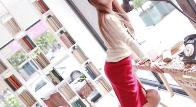 ▌穿搭 ▌日本Solo&Double旗艦店挑鞋♥3雙低跟鞋&休閒鞋6套分享