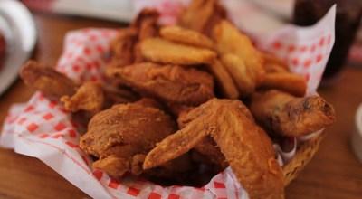 ▌旅遊 ▌長灘島上,還有什麼比Shakey's更好吃的炸雞呢?