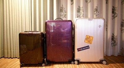 ▌峇里島 ▌前進度假天堂♥10天行李打包~看看我們非得帶些什麼?!