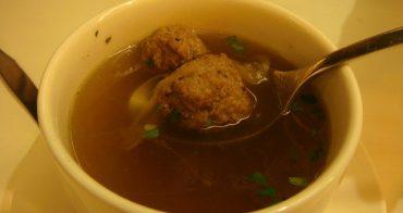 【食】2009西堤新菜