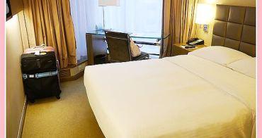 【2013❤香港】3天2夜香港快閃行。血拼不怕~離地鐵站好近!!九龍酒店