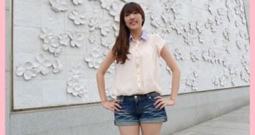 【2012夏❤首爾】5天4夜半自助行。這麼夢幻的大學讓人天天都想上學去。梨花女子大學