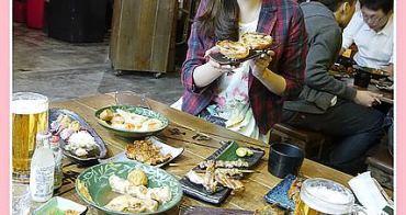 【妮❤吃】吃過一次就愛上!來自日本原汁原味的幸福好味道。大手燒(若竹鬼殺)