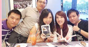 【妮❤吃】祝我25歲生日快樂~來吃冠軍牛肉麵。18 Cafe