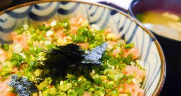 【台北美食】壽老大。樂華夜市附近~低調巷弄日式美食!