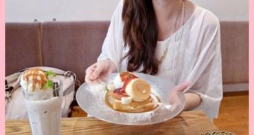 【2012夏❤首爾】5天4夜半自助行。弘大第一站!必吃披著鬆餅皮的麻糬。Cafe SOURCE
