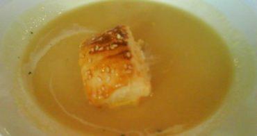 【食】<台南>加洲廚房