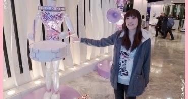【2011冬❤香港】5天4夜港澳養肉血拼行。龍城大藥房 x 美麗華購物商場 x 前進澳門