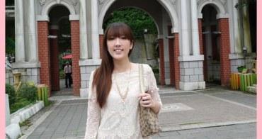 【2012夏❤桃園】台北人的輕旅行。來大溪老街品小吃賞古味