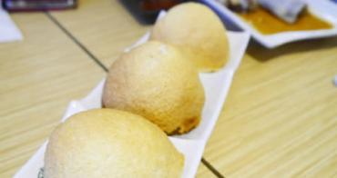 【台北美食】添好運。免飛香港吃~全世界最便宜的米其林餐廳!酥皮焗叉燒包超人氣必點