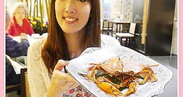【妮❤吃】無可挑剔~每道餐點都是經典!!。真的好海鮮餐廳