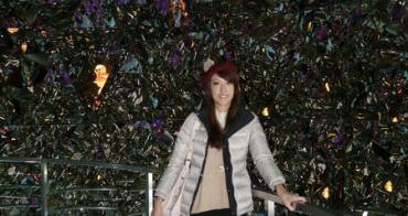 【2013❤德國】開朗少女12天的進擊冒險。不思議的閃亮博物館~施華洛世奇水晶世界SWAROVSKI KRISTALLWELTEN