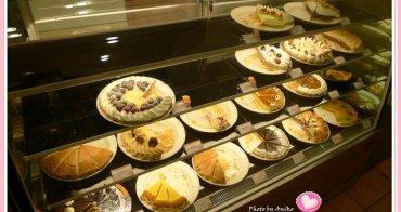 【妮。愛吃】夏日❤新竹一日遊。健康低脂又美味。薔薇派
