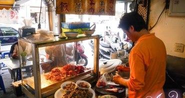 【台南美食】錕羊肉。新鮮直送溫體羊~在地人才知道的巷仔內美食!