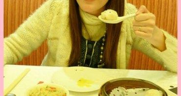 【2011冬❤香港】5天4夜港澳養肉血拼行。美食比賽常勝軍-鴻星海鮮酒家
