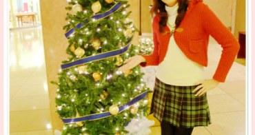 ❊2010年浪漫聖誕@東京五天四夜自由行❊聖誕夜在東京迪士尼(上)